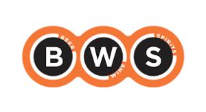BWS Logo Generic