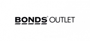 bonds-outlet