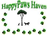 Happy Paws Haven - Shop It Forward