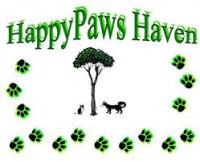 Happy Paws Haven