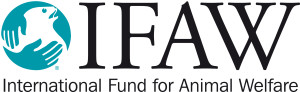 IFAW - International Fund for Animal Welfare at Shop it Forward