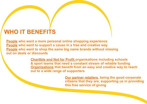 goldheart 604 x 427 Who it Benefits