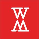 Wine Market Logo