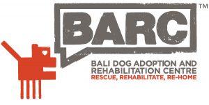 BARC (Bali Dog Adoption Rehabilitation Centre)