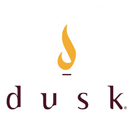 Shop Candles and Gifts with dusk at Shop it Forward