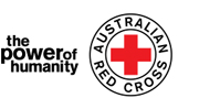 Red Cross Woolgoolga
